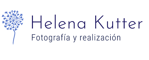 Helena Kutter